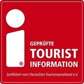 Zertifizierung i-Marke©Verkehrsverein Wildeshausen