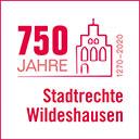Stadtrechte Wildeshausen 750 Jahre